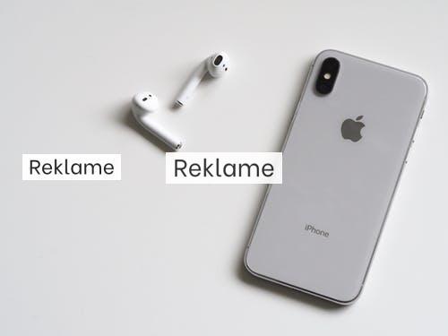 Hold styr på den bedste elektronik