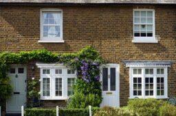 Tips til salg af hus