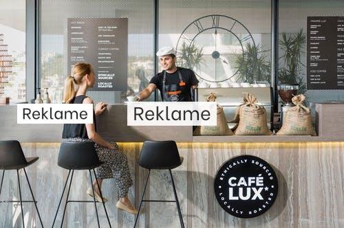 Drømmer du om at starte din egen café?