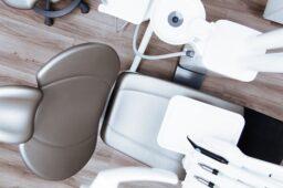 Gode råd, når du skal finde en ny tandlæge