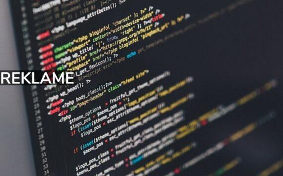 Når man arbejder online, er brugeroplevelse alt