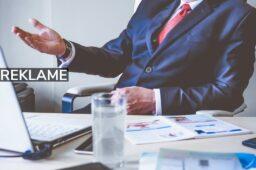 Har du tanker om at starte en ny virksomhed? Læs råd her