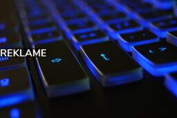 Tastaturets udvikling