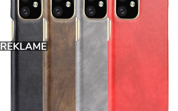Covers til tablets og smartphones