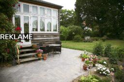 Få en have som passer til dig
