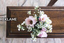 Til dig, der skal arrangere begravelse