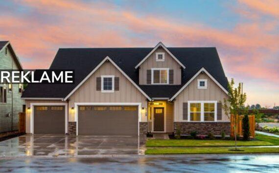 Få klargjort dit hus inden en vurdering fra ejendomsmægleren for den bedste pris