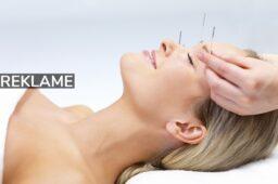 Akupunktur kursus – hjælp folk af med deres skavanker