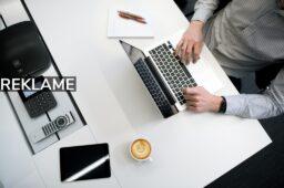 Mangler din virksomhed gode kontorer? Her finder du den bedste løsning