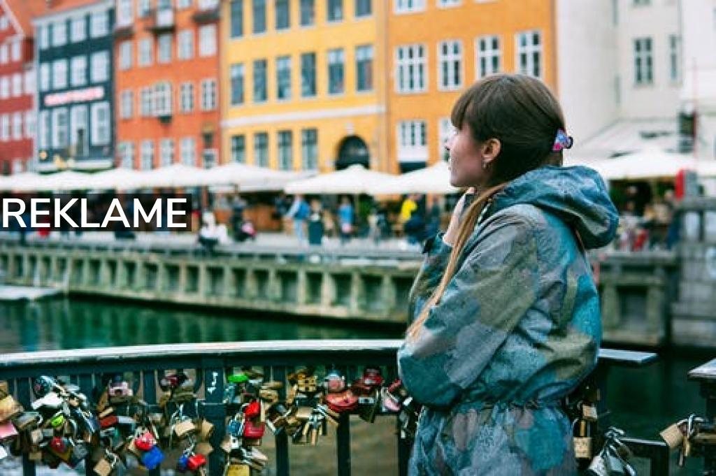 Derfor skal du tage rundt og se Danmark
