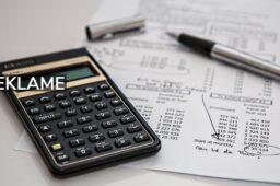 Styrk din virksomhed med rådgivning til budgetter