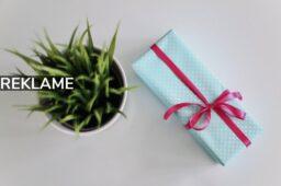 10 gaveideer til bedsteforældrene