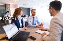 Sådan forhandler du dit boliglåns stiftelsesomkostninger