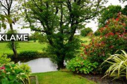 Sådan skaber du en hyggelig og indbydende have