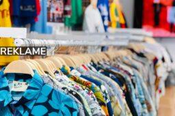 Tips til at gøre din tøjbutik bedre