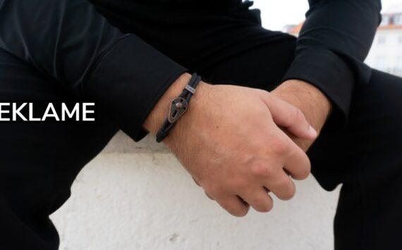 Håndlavede smykker: den absolut mest personlige stil!