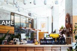 Indret din nye café – Få 3 gode tips
