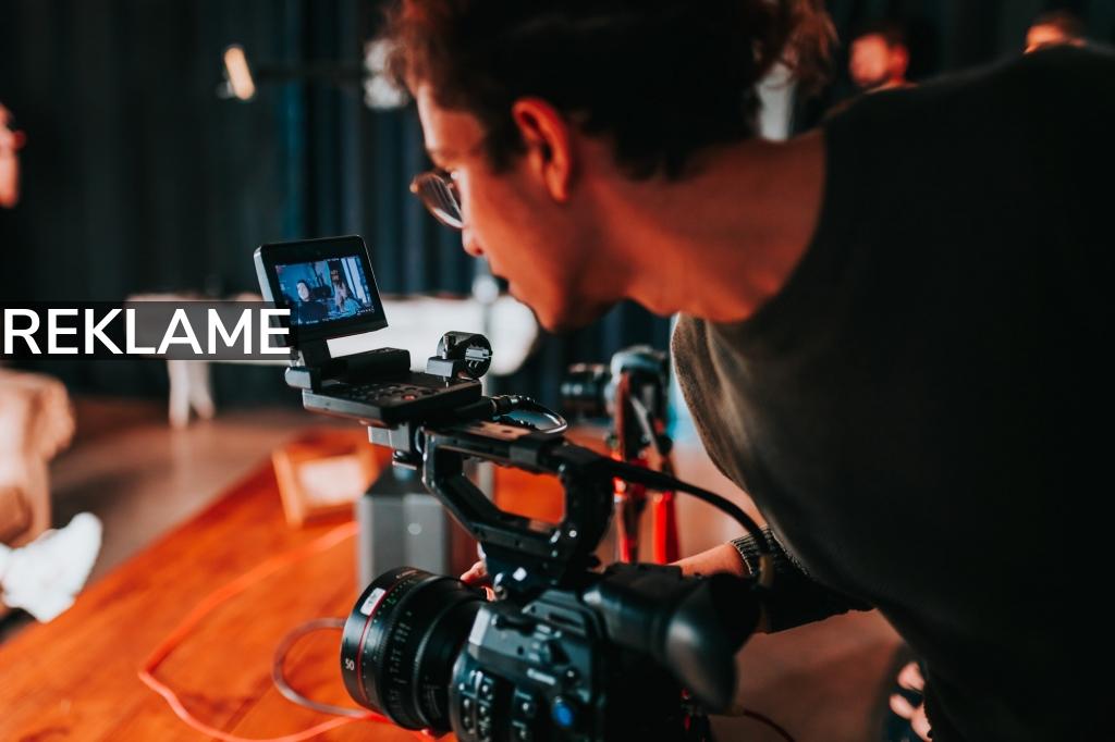 Læs om en part af videomarkedsføringens palet